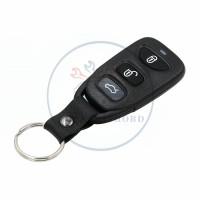 KEYDIY B series B09  3 button universal remote control 5pcs/lot  for KD-X2 mini KD