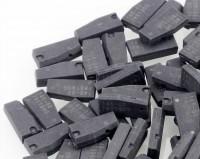 LOCKSMITHOBD original new ID4D60 (T16) Carbon Transponder (80bit) Free shipping