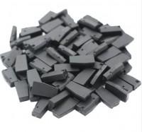 LOCKSMITHOBD OEM 4D63 (80BIT) Tranpsonder chip made in China  Free shipping(No Words))
