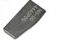 LOCKSMITHOBD Original 4D65 Transponder chip for Suzuki  Free shipping