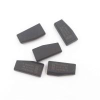 LOCKSMITHOBD Original PCF7936 (ID46) transponder Chip for Honda,Hyundai,Nissan,opel, renault Free shipping