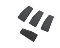 LOCKSMITHOBD OEM PCF7936 (ID46) transponder Chip for Honda,Hyundai,Nissan,opel, renault Free shipping