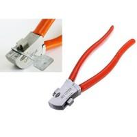 ORIGINAL Lishi Original LISHI Key Cutter Tool free shipping by China post