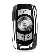 LOCKSMITHOBD 10PCS/LOT ْXhorse XKGD10EN Wire Universal Remote Key Garage Door for VVDI Key