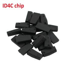 LOCKSMITHOBD ID4C (T4) Toyota Carbon Transponder chip  Free shipping